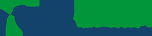 T2Green_Logo_2C